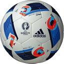 アディダス 2016 AFF4150 ボー ジュ フットサル UEFA EURO2016 試合球 レプリカフットサル4号球モデル フットサルボール