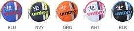 アンブロ 2015FW UJA1564 ラバスポ コイン ケース