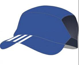 アディダス 2019SS DU9954 DML73 JR フット ボール サッカー キャップ ジュニア キッズ 帽子