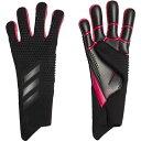 アディダス 2020FW FS0395 IRI28 プレデター GL PRO GK キーパー グローブ 手袋