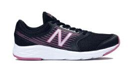 ニュー バランス 2019SS  W411LP1D W411 FITNESS  ランニング シューズ ジョギング カジュアル 通勤 通学 普段 くつ 靴