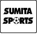 スミタスポーツ楽天市場店