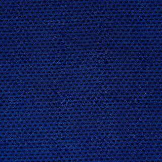<メール便対象>お祭り衣装一本刺子巻き帯色:紺(No.64)[祭り巻き帯巻帯祭り衣装お祭り衣装祭り衣装祭り用品帯無地女性刺子刺し子まきおびまき帯いろは東京いろは]