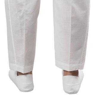 スリッポン地下足袋祭りのあとカラー:白色サイズ:23.0cm〜28.0cm※収納袋付き[まつりのあと祭のあと丸五たび忍者ブーツninjabootsスリッパ]