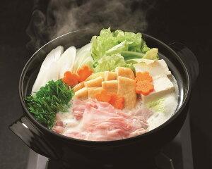 【送料無料】コク深 豆乳鍋の素濃縮タイプ日本食研 豆乳鍋の素 3〜4人前/袋【ゆうパケット 1〜3日後ポストへ投函】【代引不可】