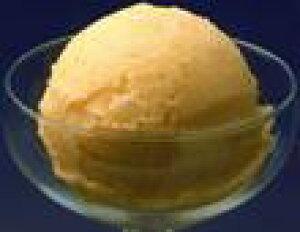 紅茶(ミルクティー)アイスクリーム 業務用 4リットル
