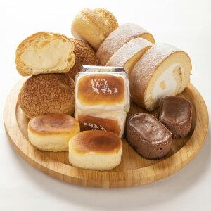 父の日 プレゼント 早割 おしゃれ ギフト 個包装 送料無料 送料込 配送日指定可 チーズケーキ とろけるショコラ ギフト スイーツ シュークリーム 詰め合わせ お取り寄せ お菓子 洋菓子 包装