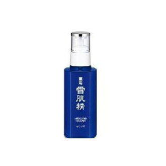 Kose medicated sekkisei fine emulsion 70 ml (limited edition)