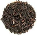 紅茶葉「ロイヤル ウバ」100g送料無料・クリックポスト・紅茶茶葉・#紅茶が好き#おうち時間【世界三大紅茶】【おうちカフェ】