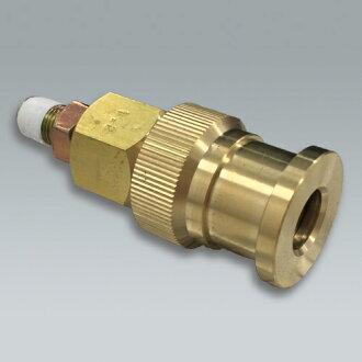 供精和睦产业、瓦格纳冲洗机使用全部的TEC的FA管嘴耐圧30MPa(全部的TEC产品)