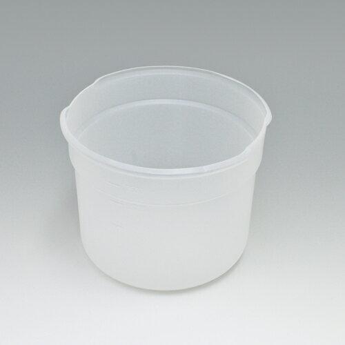 使い捨てPP缶 2型 ヨトリヤマ (内容器) 15枚入