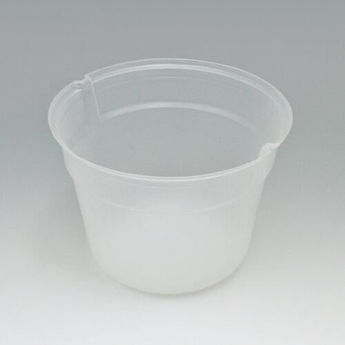 使い捨てPP缶 3型 30枚入