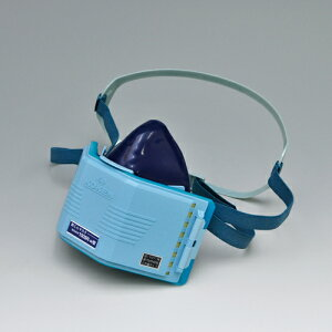 防塵マスク 興研 1005R 取替え式防じんマスク RL2