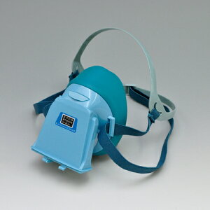 防塵マスク 興研 1010A 取替え式防じんマスク