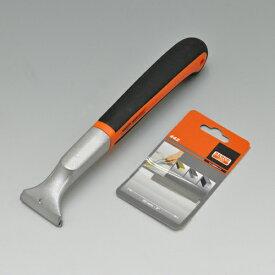 サンドビックスクレーパー#650(エルゴ)用替刃 50mm