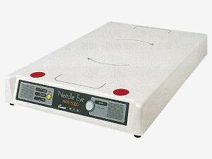 鉄片探知器<検針器> 金属探知器 サンコウ電子 【APA-3000】