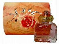 ◆激安【SOMETiMES】香水◆アロマコンセプト サムタイムインザモーニングEDP50ml◆