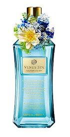 ◆激安【VENUS SPA】ホワイトリリーの香り◆ヴィーナススパ プレミアムボディミスト アクアティックリリー 85ml◆