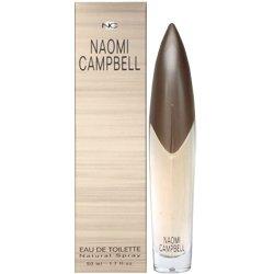 ◆激安【NAOMI CAMPBEL】香水◆ナオミキャンベル オードトワレEDT 50ml◆