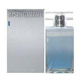 ◆激レア【RISINGWAVE】アウトレット・メンズ香水◆ライジングウェーブ ゼロZERO オードトワレEDT 50ml◆