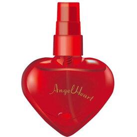◆激安【Angel Heart】アプリコット&ピーチの香り◆エンジェルハート フレグランスボディミスト 50ml◆