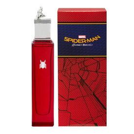 ◆激レア【MARVEL】Unisex香水◆トゥーザシーン スパイダーマン オードトワレEDT 50ml◆