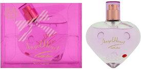 ◆激安【Angel Heart】香水◆エンジェルハート ウィズラブ オードトワレEDT 48ml◆