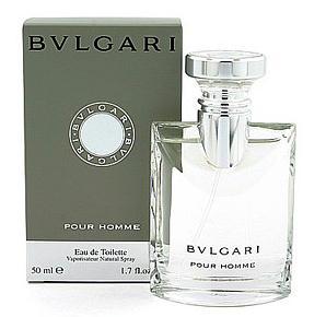 ◆激安アウトレット【BVLGARI】メンズ香水◆ブルガリ プールオム オードトワレEDT 50ml◆