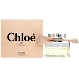 ◆送料無料!!【Chloe】アウトレット香水◆クロエ オードパルファムEDP 30ml◆