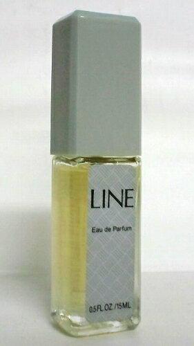 ◆激安【Q parfum】メンズ ミニ香水◆Qパフューム ライン オードパルファムEDP 15ml(ミニボトル)◆