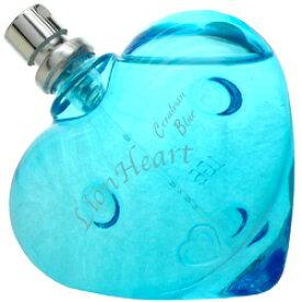 ◆激安テスター品【AngelHeart】Unisex香水◆エンジェルハート ライオンハート セルリアンブルーEDT 50ml◆