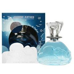 ◆激安【JEANNE ARTHES】香水◆ジャンヌアルテス サン オードパルファムEDP 100ml◆