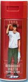 ◆激安【黒子のバスケ】火神大我◆デオドラントウォーター ワイルドジューシーの香り 150ml<医薬部外品>◆
