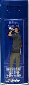 ◆激安【黒子のバスケ】青峰大輝◆デオドラントウォーター ミントフローラルの香り 150ml<医薬部外品>◆