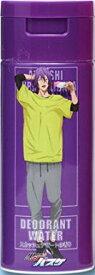 ◆激安【黒子のバスケ】紫原 敦◆デオドラントウォーター スカッシュデザートの香り 150ml<医薬部外品>◆