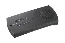 NTT-TX 遠隔会議用マイク・スピーカー R-Talk 950(アールトーク950) RT950