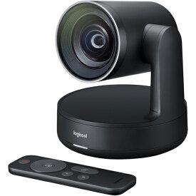 ロジクール Webカメラ RALLY PTZ CAMERA CC4900E