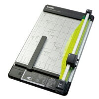カール事務器ディスクカッターDC-230N【規格:A3】