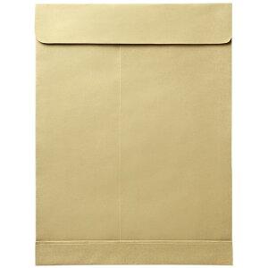 ジョインテックス 保存袋 P026J-K0-100 【規格:角0(B4用)】【外寸:幅287mm×高さ382mm×マチ35mm】【100枚入】
