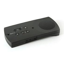 NTT-TX 遠隔会議用マイク・スピーカー R-Talk 950 (アールトーク950) RT950