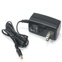 NTT-TXR-Talk1500(アールトーク1500)用電源アダプタRT1500-OPT-AC1