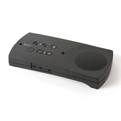 NTT-TX 遠隔会議用マイク・スピーカー R-Talk 900 (アールトーク900) RT900