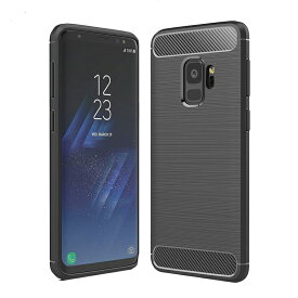 在庫限りで販売終了 Galaxy S9+ ケース 背面保護 カバー最防塵 最耐久 カバー 耐衝撃 多機能Galaxy S9+背面カバー 携帯 人気 耐衝撃 保護カード収納背面保護ケース おしゃれ 高級感Galaxy S9/S9 + 高級感 Galaxy S9/S9 + 背面カバーケースTPU 対応 高級感