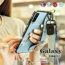 Galaxy A7 大人 可愛いGalaxy A7 ベルト 花柄 人気 スマホケース Galaxy A7ケース 背面ケース かわいい Galaxy A7 ケ…