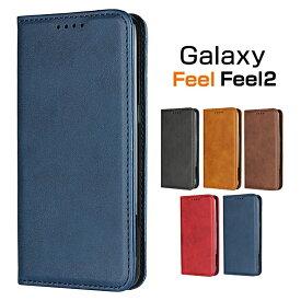 Galaxy Feel SC-04J Feel2 SC-02L ケース カバー 手帳型 スマホケース Galaxy Feel手帳型ケース Galaxy Feel2カバー カード収納 Galaxy SC-02Lカバー ギャラクシー フィールケース SC-04Jケース SC-04Jカバー 横開き Galaxy Feel2 SC-02Lケース Galaxy Feel2ケース