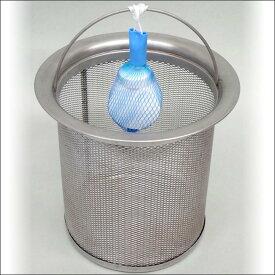 排水口ヌメリ取り 悪臭 パイプづまり 臭い 除菌 ばい菌 浴室 洗面台 Wパワー ジャンボぬめりとり110番6個入り 送料無料