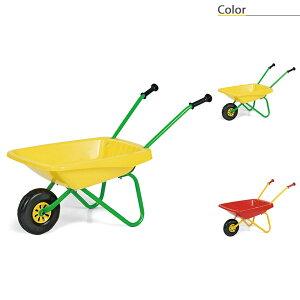 ロリートイズ rolly toys ロリー クラシックサマー 一輪車 270873 子供 室内 乗り物 おもちゃ 車 乗れる 1歳 2歳 3歳 車のおもちゃ乗り物 乗用 屋外 足けり 誕生日プレゼント 誕生日 女の子 男の子
