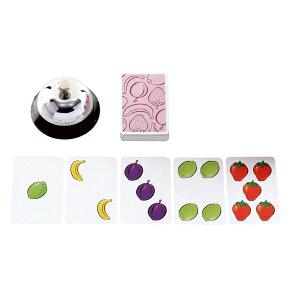 ボードゲーム 学習 学習トイ AMIGO アミーゴ ハリガリ AM1700 AM20781 知育玩具 パーティーゲーム テーブルゲーム カードゲーム おもちゃ 男の子 女の子 男 女 小学生 3歳 4歳 5歳 6歳 プレゼント 子