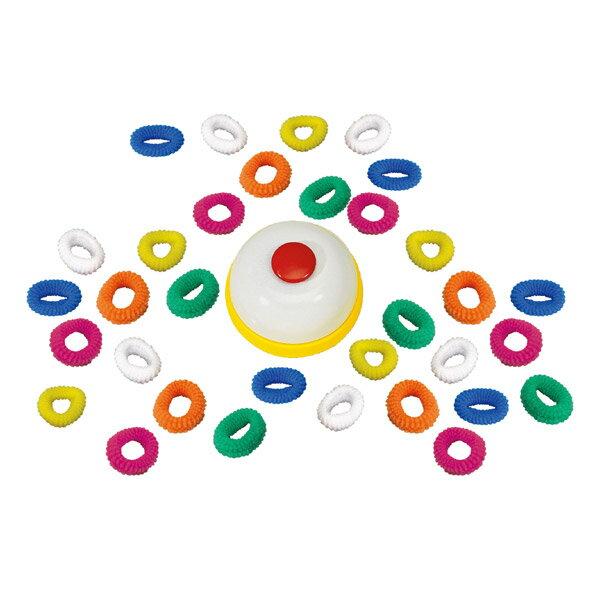 リングディング アミーゴ AMIGO ゲーム リング・ディング RinglDing AM20687【あす楽対応】 送料無料 テーブルゲーム ボードゲーム 知育玩具