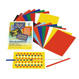 ブントパピア 紙おりシート BU3340099(おりがみ) 知育玩具 工作 小学生 折り紙 工作 お絵描き ぬりえ